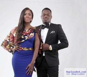 Yes! I Slept With Tiwa Savage, But That Was Before She Got Married To Tee-billz – Dr Sid Opens Up